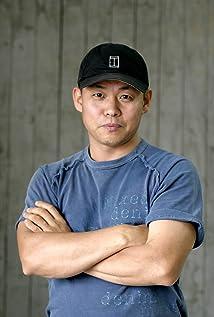 Regjizori Ki-duk Kim