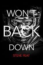 Won t Back Down(1970)