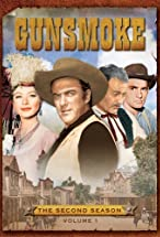 Primary image for Gunsmoke