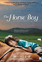 Image of The Horse Boy