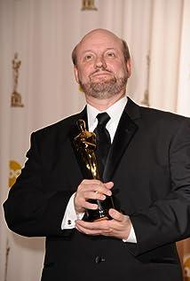 Regjizori Juan José Campanella