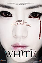 Hwa-i-teu: Jeo-woo-eui mel-lo-di Poster
