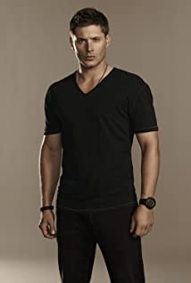 Jensen Ackles New Picture - Celebrity Forum, News, Rumors, Gossip