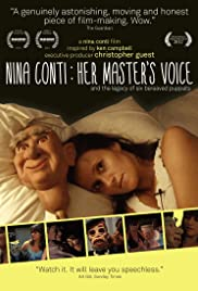Her Master's Voice (2012) Poster - Movie Forum, Cast, Reviews