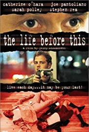 The Life Before This (1999) Poster - Movie Forum, Cast, Reviews