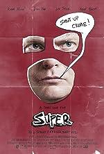 Super(2011)