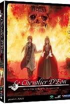 Image of Le Chevalier D'Eon