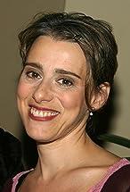 Judy Kuhn's primary photo