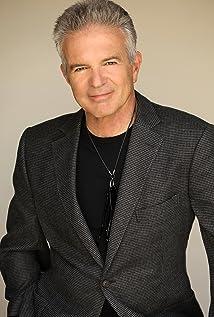 Tony Denison Picture