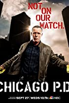 Image of Chicago P.D.