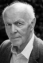 John Rowe's primary photo