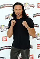 Image of Ricardo Medina Jr.
