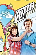 Image of Atomic Ivan