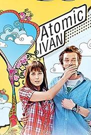 Atomnyy Ivan Poster