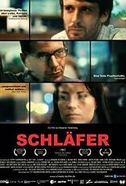 Die Schläfer Poster