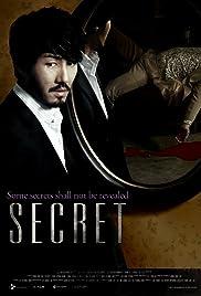 Sikeurit(2009) Poster - Movie Forum, Cast, Reviews
