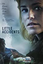 Image of Little Accidents