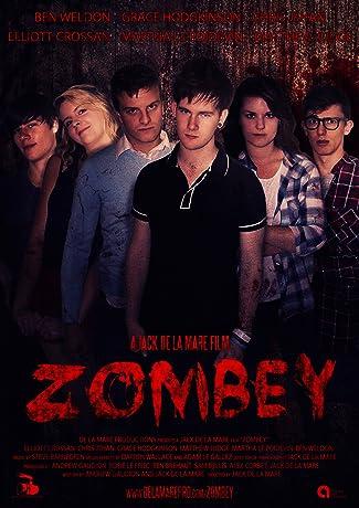 Zombey (2011)