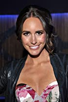Image of Louise Roe