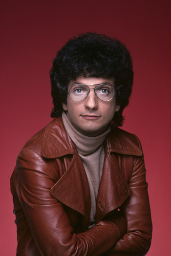 ron palillo cause of deathron palillo net worth, ron palillo cause of death, ron palillo funeral, ron palillo died, ron palillo grave, ron palillo bio, ron palillo and robert hegyes, ron palillo imdb, ron palillo laugh, ron palillo welcome back kotter, ron palillo biography, ron palillo gay, ron palillo love boat, ron palillo obituary, ron palillo boxing, ron palillo joseph gramm photo, ron palillo and joseph gramm, ron palillo interview, ron palillo images, ron palillo ncis