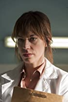 Image of Tara Knowles