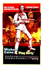 Image of Play Dirty