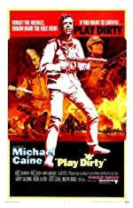 Play Dirty(1969)