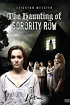 Image of The Haunting of Sorority Row