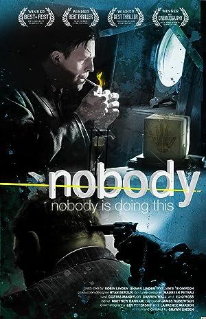 Nobody (2007)