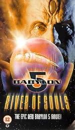 Babylon 5 The River of Souls(1998)