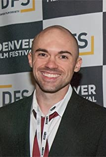 Jesse Stewart Picture