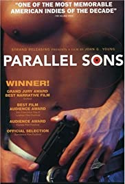 Parallel Sons Poster