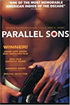 Parallel Sons (1995) Poster