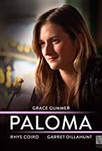 Primary image for Paloma