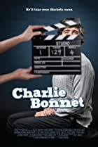 Image of Charlie Bonnet