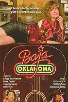 Image of Baja Oklahoma