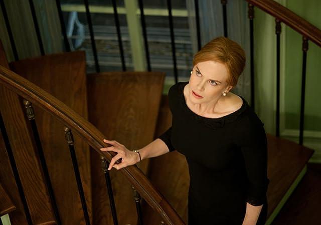 Nicole Kidman in Stoker (2013)