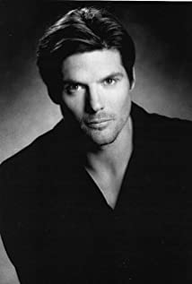 Paul Johansson Picture