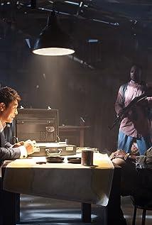 Aktori Kyoung-gu Sul