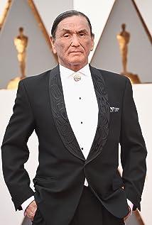 Aktori Duane Howard