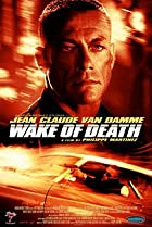 Image of Wake of Death
