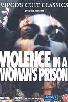 Image of Violenza in un carcere femminile