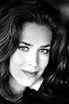 Image of Claudia Wells