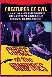 Whisper to the Wind(1966) Poster - Movie Forum, Cast, Reviews
