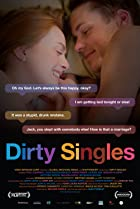 Image of Dirty Singles