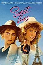 Image of Sweet Lies