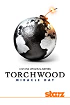 Image of Torchwood