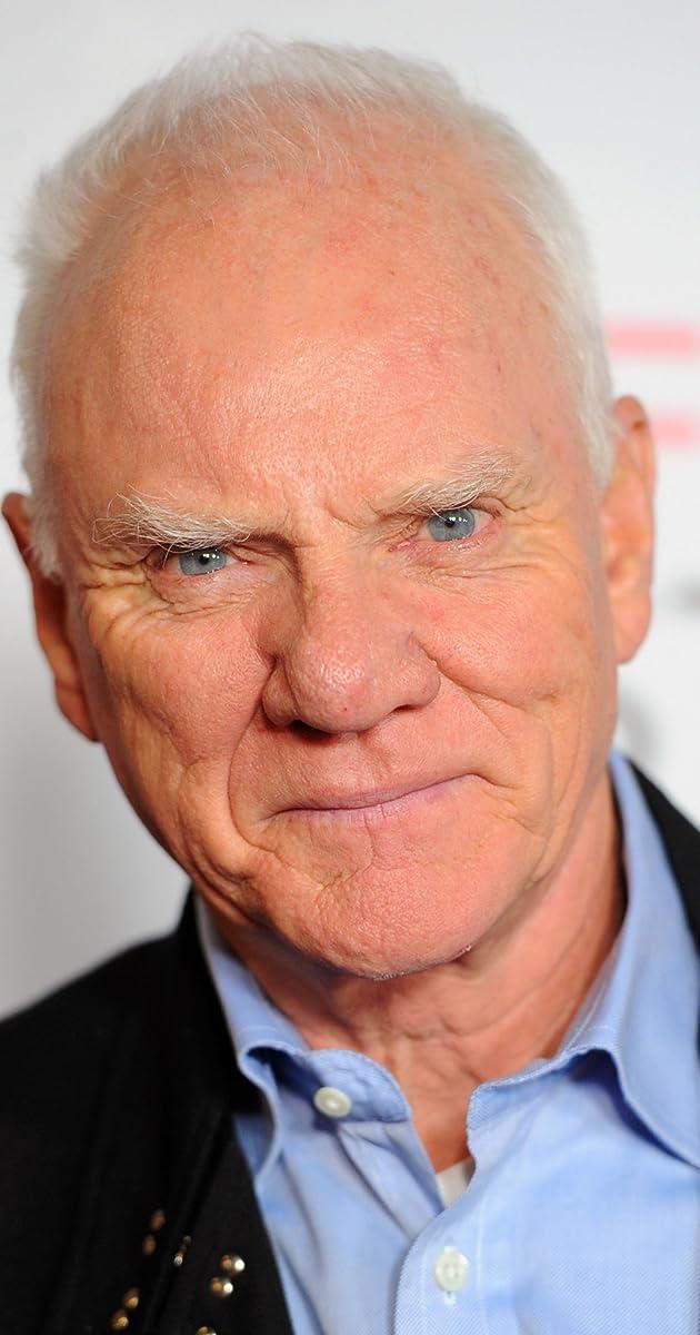 Image result for older british actors