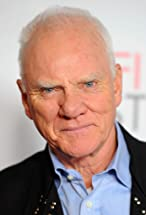 Malcolm McDowell's primary photo