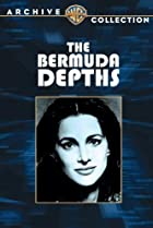 Image of The Bermuda Depths
